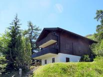 Ferienhaus 1535171 für 10 Personen in Les Collons