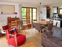 Ferienhaus 1535172 für 10 Personen in Les Collons