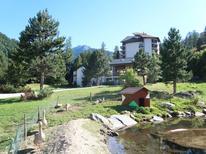 Ferienwohnung 1535175 für 6 Personen in Siviez