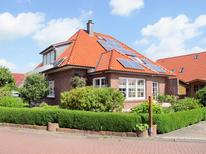 Holiday apartment 1535194 for 6 persons in Hooksiel