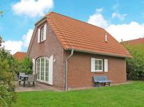 Maison de vacances 1535216 pour 4 personnes , Norden
