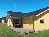 Holiday home 1535229 for 8 persons in Großenbrode