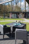 Vakantiehuis 1535241 voor 3 personen in Scharbeutz