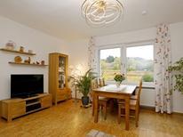 Ferienwohnung 1535250 für 2 Personen in Bad Dürkheim