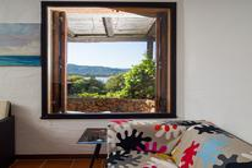 Appartement 1535269 voor 4 personen in Porto Rotondo