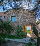 Appartement 1535270 voor 4 personen in Porto Rotondo