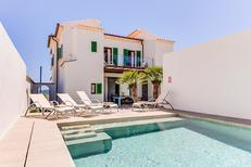 Holiday home 1535277 for 8 persons in Port de Pollença