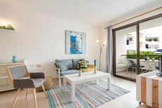 Mieszkanie wakacyjne 1535287 dla 2 osoby w Port de Pollença