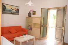 Rekreační byt 1535381 pro 4 dospělí + 2 děti v Torre dell'Orso