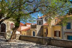 Holiday apartment 1535396 for 4 persons in Baška