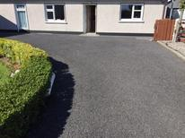 Holiday home 1535430 for 6 persons in Enniscrone
