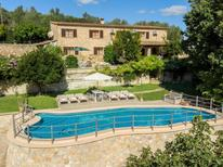 Holiday home 1535449 for 8 persons in Can Picafort