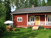 Dom wakacyjny 1535454 dla 4 osoby w Tampere