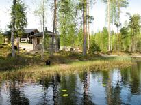 Ferienhaus 1535489 für 4 Personen in Tuusniemi