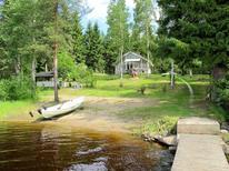 Ferienhaus 1535492 für 6 Personen in Tuusniemi