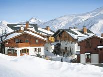 Casa de vacaciones 1535569 para 10 personas en Les Ménuires
