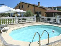 Appartamento 1535589 per 6 persone in Collecorvino