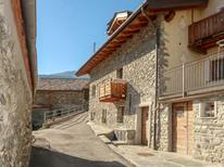 Holiday apartment 1535596 for 2 persons in Porossan