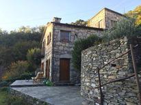 Vakantiehuis 1535671 voor 4 personen in San Maurizio di Monti