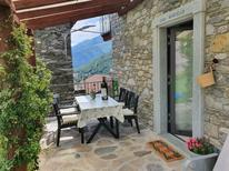 Holiday home 1535711 for 4 persons in Peglio