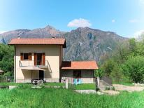 Holiday home 1535718 for 7 persons in Barclaino