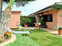 Villa 1535793 per 6 persone in Sperlonga