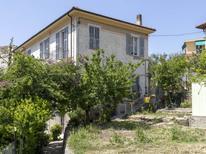 Apartamento 1535802 para 5 personas en Imperia-Porto Maurizio