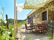 Casa de vacaciones 1535804 para 6 personas en Caramagna Ligure