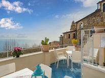 Villa 1535811 per 8 persone in San Lorenzo al Mare