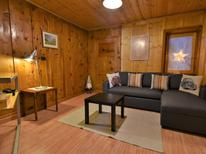 Holiday apartment 1535830 for 4 persons in Livigno