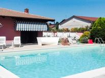 Holiday home 1535864 for 14 persons in Ferrere