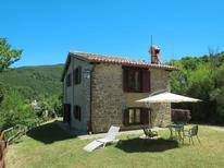 Ferienhaus 1535889 für 4 Personen in Assisi