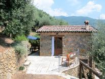 Vakantiehuis 1535902 voor 2 personen in Strettoia
