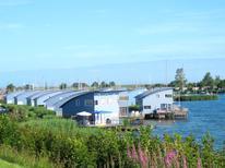 Ferienhaus 1535905 für 6 Personen in Lauwersoog