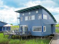Holiday home 1535906 for 8 persons in Lauwersoog