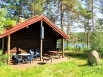 Holiday home 1535952 for 4 persons in Birkeland