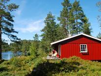 Dom wakacyjny 1535955 dla 8 osób w Grimstad