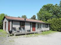 Holiday home 1536031 for 4 persons in Gränum