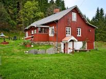 Ferienhaus 1536081 für 5 Personen in Egnared
