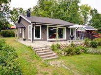 Casa de vacaciones 1536088 para 5 personas en Bexet