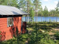 Ferienhaus 1536094 für 2 Personen in Ytterhogdal
