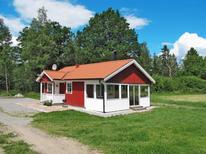 Ferienhaus 1536124 für 4 Personen in Ankarsrum