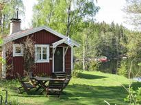 Ferienhaus 1536132 für 3 Personen in Ankarsrum