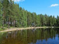 Ferienhaus 1536171 für 4 Personen in Torrflonäs
