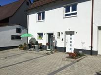 Appartement 1536185 voor 2 personen in Ammerbuch