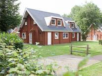 Holiday home 1536234 for 10 persons in Zutendaal