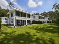 Holiday home 1536240 for 6 persons in Zutendaal