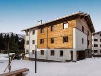 Ferienwohnung 1536263 für 4 Personen in Lenzerheide