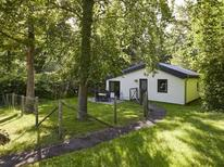 Holiday home 1536287 for 4 persons in Stadtkyll
