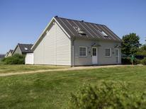 Ferienhaus 1536302 für 10 Personen in Nørre Nebel